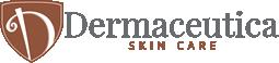 Dermaceutica - SkinCare